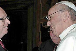 La Alianza Evangélica también pide perdón a los católicos