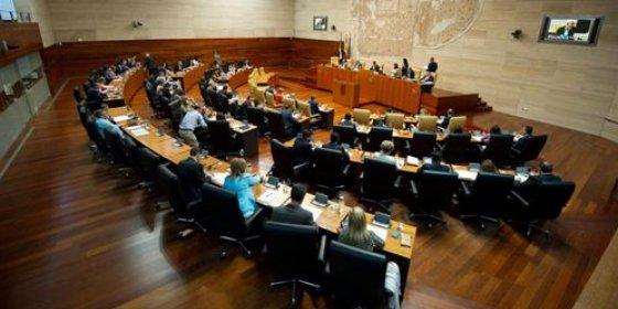 El Consejo Consultivo obligará a sus consejeros a informar sobre tareas de producción científica