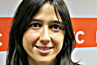 Miguel Iceta apuesta por una soberanista como su 'número dos' en el PSC