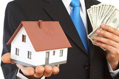 El precio de la vivienda volverá a subir cuando ya no quede apenas nada que vender