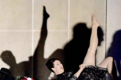 El Festival de Salzburgo regresa a sus raíces para reivindicar el diálogo y la paz