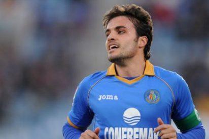 El Getafe quiere 'echar' a tres jugadores españoles por cobrar mucho