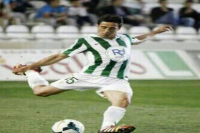 Almería, Rayo, Levante y Espanyol quiren a Pedro Sánchez