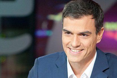 Pedro Sánchez tendrá que poner en práctica, ya este lunes, su discurso reformista.