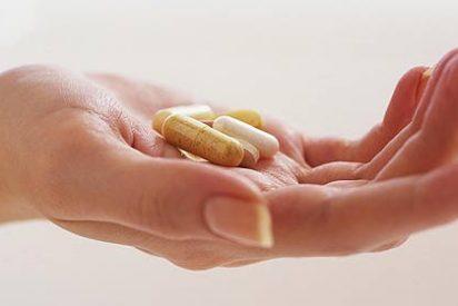 El negocio de la vida y los mercaderes de la farmacia