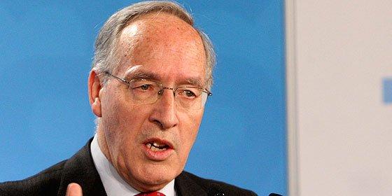 El Corte Inglés ficha como adjunto a la presidencia a Manuel Pizarro