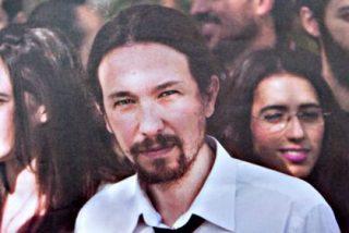 ¿Quién teme a Podemos? ¿El PP de Aguirre, el PSOE de Sánchez o la IU de Garzón?