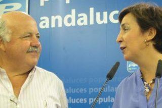 """PP-A acusa a la Junta de """"manipular y maquillar de forma muy chapucera"""" los datos de las listas de espera sanitarias"""