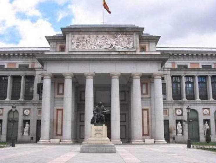 El Museo del Prado se cubre de gloria al localizar 41 obras perdidas desde 1978