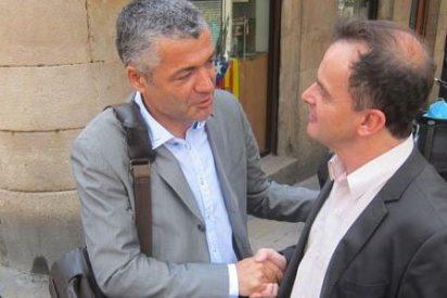 ERC elige entre Bosch y Amorós su candidato a la Alcaldía de Barcelona