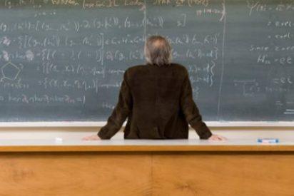 Wert propone que la experiencia cuente más para optar a profesor universitario