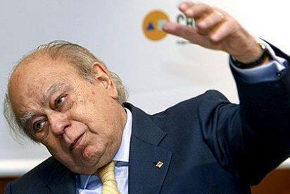 La Vanguardia se cura en salud y se distancia de su gran benefactor Jordi Pujol