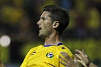"""Varios jugadores de la Liga Adelante consideran una """"broma"""" el premio a Messi"""