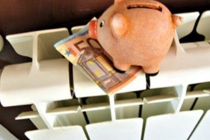 La medición individual de la calefacción supone un ahorro del 25% de energía en los hogares españoles