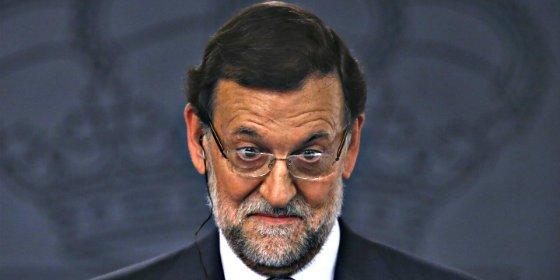 Pedro Sánchez y Mariano Rajoy están condenados a entenderse
