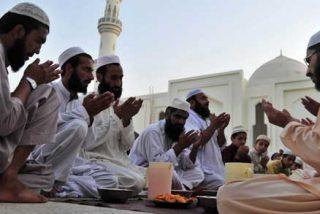 Vaticano envía un mensaje a los musulmanes por el fin de Ramadán