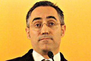 La campaña feroz de Tremosa contra UPyD y Ciudadanos se vuelve contra él