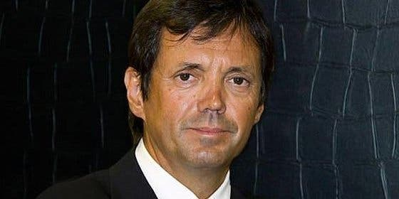 El banquero de la familia Pujol es un directivo del F.C. Barcelona