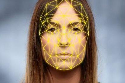Reconocimiento facial en la universidad a distancia para evitar trampas