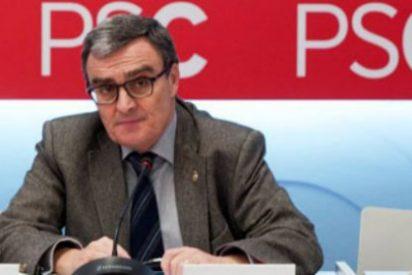 Àngel Ros presidirá el PSC