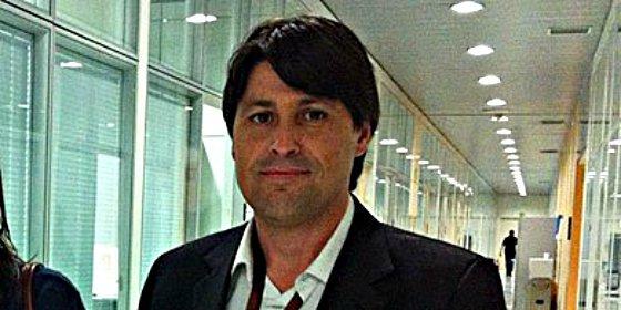 """Sociedad Civil Catalana se reune con Artur Mas y le pide que """"rectifique"""" pero él se enroca con el referéndum"""