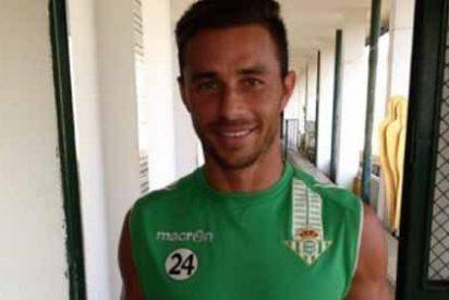 El Betis, a un paso de anunciar un acuerdo con Rubén Castro