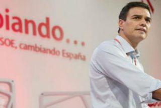 Pedro Sánchez derogará los Acuerdos con la Santa Sede