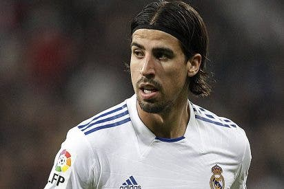 Abandonará el Madrid por 25 millones