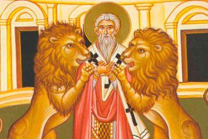 Del integrismo a la herejía y del progresismo a la apostasía