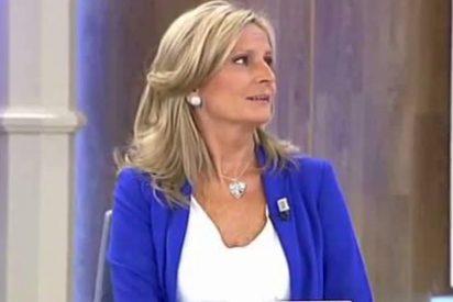 """San Sebastián se harta de la condescendencia de Rajoy con Mas: """"¡Aquí no hay nada que dialogar!"""""""
