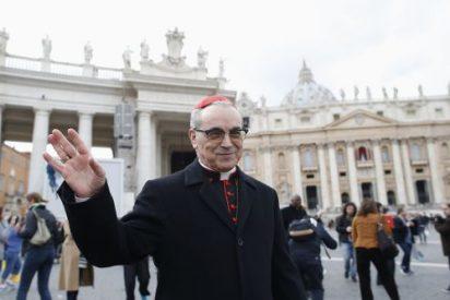 """Enviados del Vaticano inician mañana """"visita apostólica"""" a Ciudad del Este"""