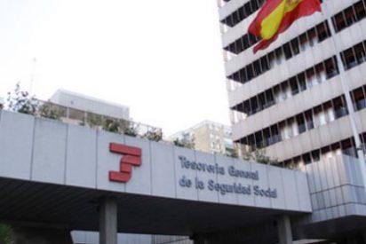 La Seguridad Social gana en Extremadura 4.780 afiliados en junio