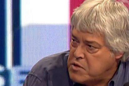 El juez Ruz imputa a Caco Senante en el caso SGAE por apropiarse de 30.000 euros