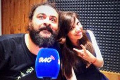 """'El Sevilla' en Radio4G: """"Buenafuente fue el primero que habló en español en TV3 en 15 años, por eso sólo duramos una temporada"""""""