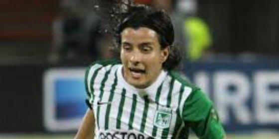 Pese a su descenso... ¡Betis y Sevilla se fijan en el mismo jugador!
