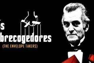 ABC destapa las conexiones de 'El Padrino' Bárcenas con la Camorra