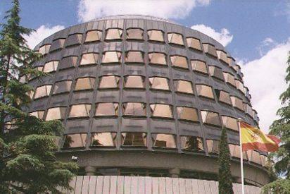 """""""Extinguido"""" el recurso contra el decreto de corrección del déficit de tarifa energética"""