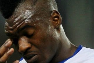 El Espanyol no consigue localizar a su futbolista