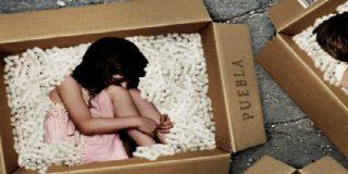 El negocio del tráfico de personas