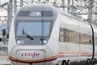 La huelga en Renfe afecta a 78 trenes entre este miércoles y el viernes