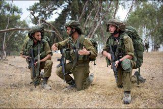 El Consejo de Seguridad pide a Israel y Hamas un alto el fuego incondicional en Gaza