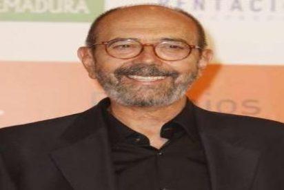 Rellán y Mora recrean los últimos días de vida de Juan Ramón Jiménez