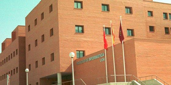 Las universidades públicas españolas han perdido 45.000 alumnos en dos cursos