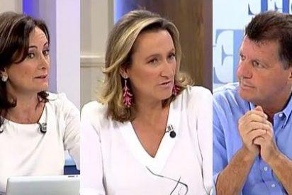 """'El Cascabel' denuncia lo que pasa por hablar de Boye: """"Te ponen 300.000 euros y amordazan a la prensa"""""""