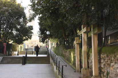 """""""Iglesia diocesana de Bilbao, ¿qué dices de ti misma?"""""""