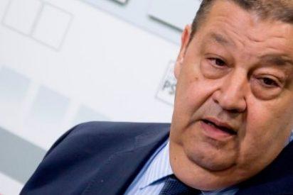 PSOE recurrirá la ley electoral de C-LM ante el Constitucional