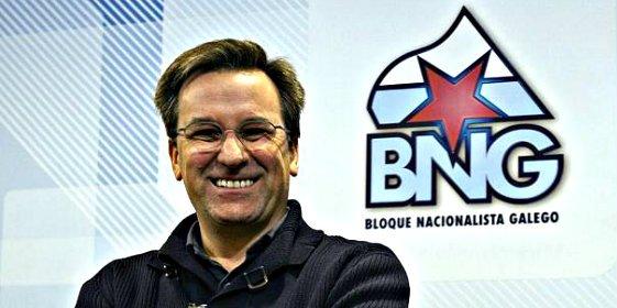 BNG y Anova también quieren ser Podemos, pero en versión gallega