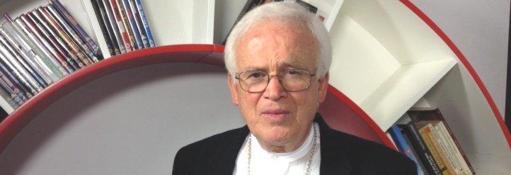 Raúl Vera llama delicuentes organizados a los políticos federales
