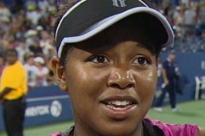 Siguió disputando Wimbledon pese a que le habían diagnosticado un cáncer