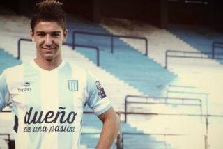 El Valencia se la quiere jugar al Villarreal